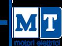 MT-Motors