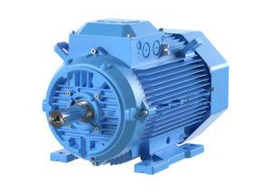 ABB-moottorit