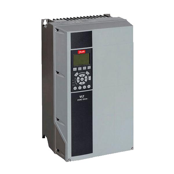 FC-102 HVAC